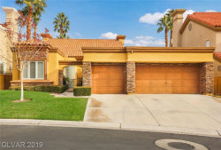 Photo of 2328 TIMBERLINE Way, Las Vegas, NV 89117 (MLS # 2055771)