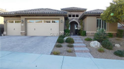 Photo of 2553 LUBERON Drive, Henderson, NV 89044 (MLS # 2055870)