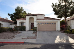 Photo of 242 MISTY GARDEN Street, Henderson, NV 89012 (MLS # 2055881)