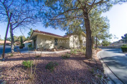 Photo of 2799 TENTSMUIR Place, Henderson, NV 89014 (MLS # 2056031)
