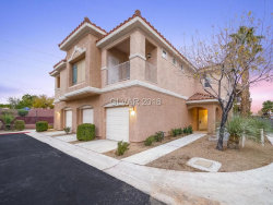 Photo of 251 GREEN VALLEY, Unit 912, Henderson, NV 89052 (MLS # 2056156)