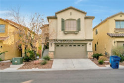 Photo of 8505 CHEERFUL BROOK Avenue, Las Vegas, NV 89143 (MLS # 2056206)