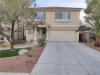 Photo of 6633 BAROQUE Avenue, Las Vegas, NV 89139 (MLS # 2056215)