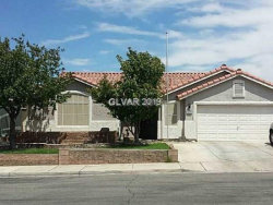 Photo of 1034 KINGS VIEW Court, Henderson, NV 89002 (MLS # 2056277)