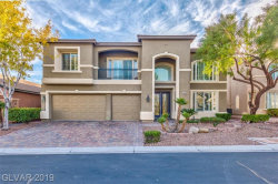 Photo of 10127 REFLECTION BROOK Avenue, Las Vegas, NV 89148 (MLS # 2056583)