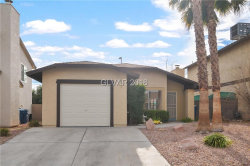 Photo of 6505 PEARTREE Road, Las Vegas, NV 89108 (MLS # 2056653)