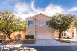 Photo of 8925 AUSTIN RIDGE Avenue, Las Vegas, NV 89178 (MLS # 2056842)