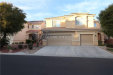 Photo of 5822 IVY VINE Court, Las Vegas, NV 89141 (MLS # 2056907)