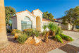 Photo of 1822 BOGEY Way, Henderson, NV 89074 (MLS # 2056914)