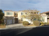 Photo of 2112 BARHILL Avenue, North Las Vegas, NV 89084 (MLS # 2057207)