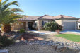 Photo of 2285 RIVER GROVE Drive, Henderson, NV 89044 (MLS # 2057223)