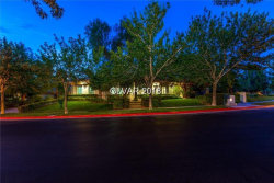 Photo of 1530 VILLA RICA Drive, Henderson, NV 89052 (MLS # 2057225)