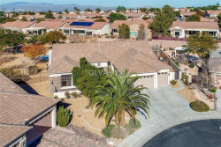 Photo of 2181 COTTAGE LAKE Court, Henderson, NV 89052 (MLS # 2057236)