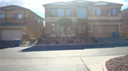 Photo of 9525 KICKAPOO Avenue, Las Vegas, NV 89149 (MLS # 2057470)