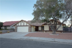 Photo of 5890 CORAZON Drive, Las Vegas, NV 89103 (MLS # 2057557)
