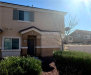 Photo of 3313 JAMAICA PRINCESS Place, Unit 2, North Las Vegas, NV 89084 (MLS # 2057720)