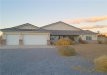 Photo of 1830 West JUSTINE Court, Pahrump, NV 89048 (MLS # 2057788)