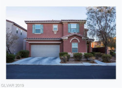 Photo of 10555 MOSS LAKE Street, Las Vegas, NV 89179 (MLS # 2057797)