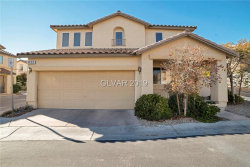 Photo of 9133 STARLING WING Place, Las Vegas, NV 89143 (MLS # 2057799)