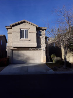 Photo of 9108 BLUE RAVEN Avenue, Las Vegas, NV 89143 (MLS # 2057874)