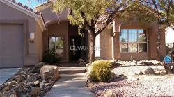 Photo of 2002 BOBTAIL Circle, Henderson, NV 89012 (MLS # 2058101)