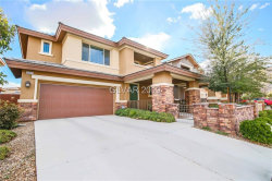 Photo of 10511 HARVEST GREEN Way, Las Vegas, NV 89135 (MLS # 2058185)