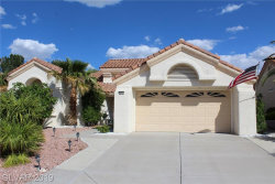 Photo of 2804 YOUNGDALE Drive, Las Vegas, NV 89134 (MLS # 2058204)