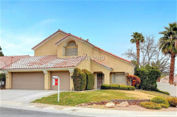 Photo for 7804 CAPE VISTA Lane, Las Vegas, NV 89128 (MLS # 2058408)