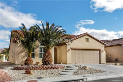 Photo of 2158 LEWISTON Place, Henderson, NV 89044 (MLS # 2058503)