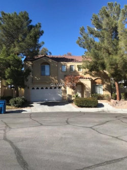 Photo of 1653 Broadmere St Street, Las Vegas, NV 89117 (MLS # 2058518)