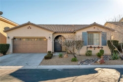 Photo of 7415 GREAT VICTORIA Avenue, Las Vegas, NV 89179 (MLS # 2058547)