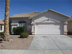 Photo of 9986 MYSTIC DANCE Street, Las Vegas, NV 89183 (MLS # 2058664)