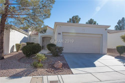 Photo of 10309 JUNCTION HILL Drive, Las Vegas, NV 89134 (MLS # 2058727)