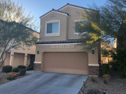 Photo of 2851 ROUGH GREEN Street, Las Vegas, NV 89117 (MLS # 2058796)
