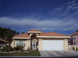 Photo of Las Vegas, NV 89149 (MLS # 2058798)