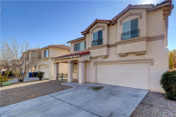 Photo of 8457 COBBLE VILLAGE Court, Las Vegas, NV 89117 (MLS # 2059180)