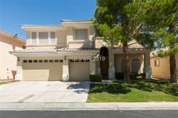 Photo of 4712 STAVANGER Lane, Las Vegas, NV 89147 (MLS # 2059234)