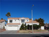 Photo of 2002 GRAFTON Avenue, Henderson, NV 89074 (MLS # 2059245)