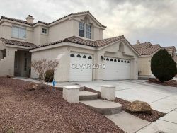 Photo of North Las Vegas, NV 89032 (MLS # 2059258)