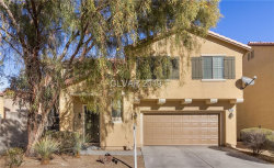 Photo of 1848 ARROW STONE Court, North Las Vegas, NV 89031 (MLS # 2059302)