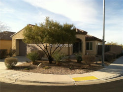 Photo of Henderson, NV 89044 (MLS # 2059304)