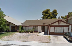 Photo of 4200 BUTTERFIELD Way, Las Vegas, NV 89103 (MLS # 2059339)