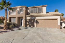 Photo of 1774 GARDEN RIDGE Court, Henderson, NV 89012 (MLS # 2059346)