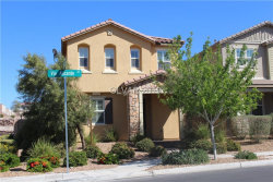 Photo of 2388 VIA ALICANTE, Henderson, NV 89044 (MLS # 2059395)