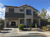 Photo of 1131 DROWSY WATER Court, Henderson, NV 89052 (MLS # 2059429)