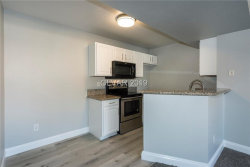 Photo of 5166 JONES Boulevard, Unit 207, Las Vegas, NV 89118 (MLS # 2059481)