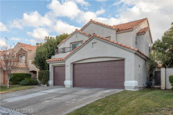 Photo of 7787 GREENLAKE Way, Las Vegas, NV 89149 (MLS # 2059487)