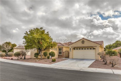 Photo of 7317 ROYAL MELBOURNE Drive, Las Vegas, NV 89131 (MLS # 2059582)