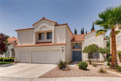 Photo of 2705 GALLAGHER Court, Las Vegas, NV 89117 (MLS # 2060009)