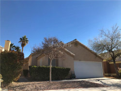 Photo of 3312 ALTAMAR Lane, Las Vegas, NV 89117 (MLS # 2060148)